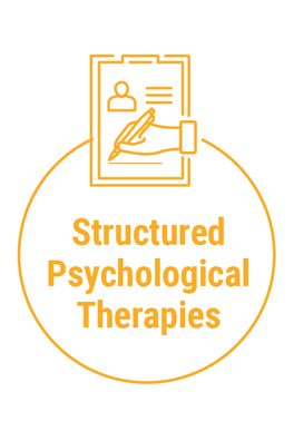 intervation-techniques psycological therapies